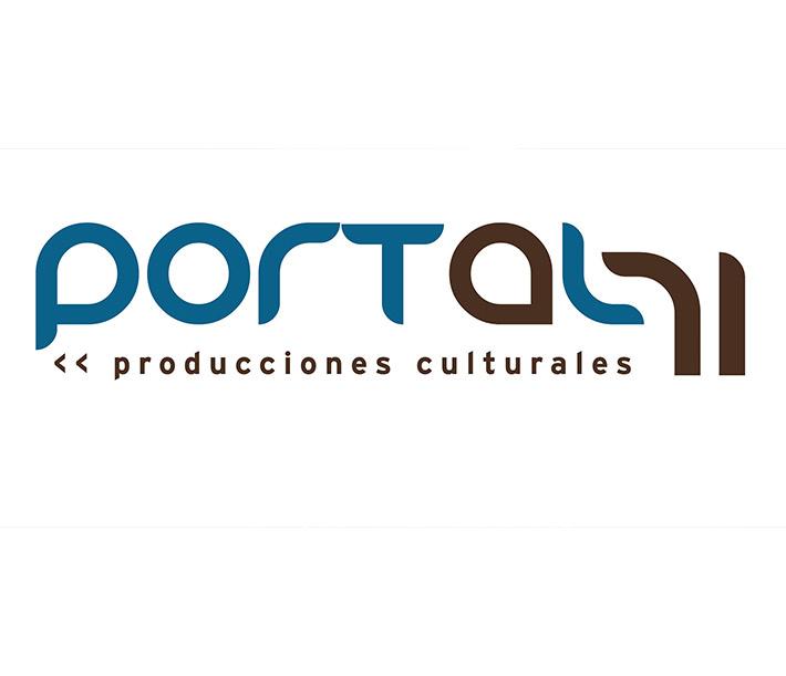 Portal 71 Producciones Culturales